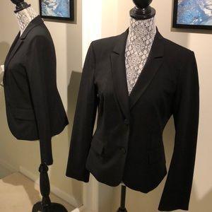 🌟Calvin Klein Classic Blazer/ Jacket 🎁